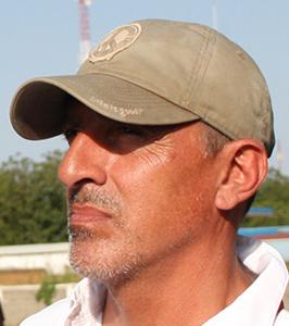 Leo-Garcia