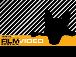 film-fest-logo